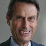 John Kemmis – a children's rights champion